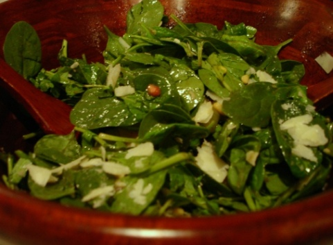 rocket_spinach-salad.jpg